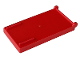 Part No: 4577  Name: Duplo Tipper/Dumper Bucket Hinge Plate