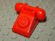 Part No: 4610c01  Name: Fabuland Utensil Telephone