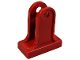 Part No: 4657  Name: Duplo Boat Helm Support
