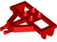 Part No: 4828  Name: Duplo Farm Plow Type 1, Roller Holder