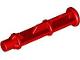 Part No: 57525  Name: Bionicle Weapon Cordak Ammo