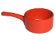 Part No: 6945  Name: Scala Utensil Saucepan