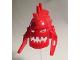 Part No: 87821  Name: Hero Factory Mask (Xplode)