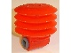 Part No: 87943  Name: Air Blast Launcher Air Pump (Racers)