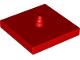 Part No: 92005  Name: Duplo Turntable 4 x 4 Base, Flush Surface