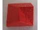 Part No: 962  Name: Slope 45 2 x 2 Double Convex / Double Concave