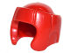 Part No: 96204  Name: Minifigure, Headgear Helmet Boxing