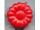 Part No: sc003b  Name: Scala Accessories Flower Type 1 - 14 Petals (Belville)