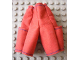 Part No: scl053  Name: Scala, Clothes Male Shorts
