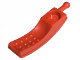 Part No: x14  Name: Scala Utensil Cordless Phone