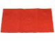 Part No: x883  Name: Scala Cloth Blanket 22 x 12