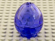 Part No: 24130c01  Name: Container, Faceted, Dragon Egg, Complete Assembly