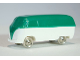 Part No: 258pb09  Name: HO Scale, VW Van with White Base