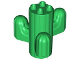 Part No: 31164  Name: Duplo Plant Cactus