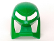 Part No: 32565  Name: Bionicle Mask Miru