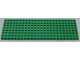 Part No: 3497  Name: Baseplate 8 x 24
