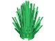 Part No: 6064  Name: Plant Prickly Bush 2 x 2 x 4