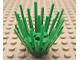 Part No: 6065  Name: Plant Prickly Bush 2 x 2 x 3 Extension with 2 x 2 center