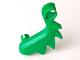 Part No: 6127  Name: Dragon / Dinosaur Arm, Right