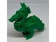 Part No: 6129c01  Name: Dragon Body, Classic