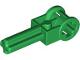 Part No: 6553  Name: Technic Pole Reverser Handle