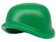 Part No: 87998  Name: Minifigure, Headgear Helmet Army