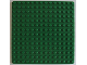 Part No: bp02b  Name: Baseplate 14 x 14 Squared Corners