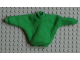 Part No: x1337  Name: Scala, Clothes Male Sweater, Turtleneck