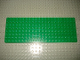 Part No: x568  Name: Baseplate 8 x 22