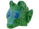 Part No: x903pb01  Name: Minifig, Head Modified SW Onaconda Farr