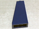 Part No: 4460  Name: Slope 75 2 x 1 x 3 - (Undetermined Stud Type Version)
