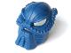 Part No: 53561  Name: Bionicle Mask Elda (Rubber)