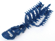 Part No: 53576  Name: Bionicle Piraka Spine Flexible with Mask and Arm Covers, Vezok