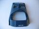 Part No: 55238  Name: Bionicle Mask Large Vezok (Piraka Thok Style)