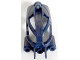 Part No: 57530  Name: Bionicle Mask Faxon