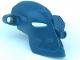 Part No: 61787  Name: Bionicle Mask Kaukau Nuva (Adaptive Armor Style)
