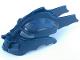 Part No: 64257  Name: Bionicle Mask Tarix
