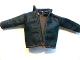 Part No: scl011  Name: Scala, Clothes Male Suit Top