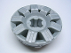 Part No: 45793  Name: Wheel 60 x 34 RC Outside