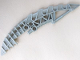 Part No: 47337  Name: Bionicle Weapon Vahki Staff of Loyalty (Bordakh)