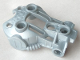 Part No: 53544  Name: Bionicle Toa Inika Upper Arm Cover