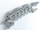 Part No: 54272  Name: Bionicle Weapon Lava Chamber Gate Sword