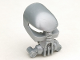 Part No: 57575  Name: Bionicle Mask Hydraxon