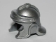 Part No: 98366  Name: Minifig, Headgear Helmet Roman Soldier