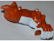 Part No: 12614pb01  Name: Arm Dogpound, Left