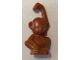 Part No: 14736  Name: Monkey / Orangutan, Friends, Baby