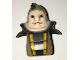 Part No: 21417pb01  Name: Minifigure, Head Modified SW Unkar Plutt