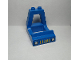Part No: 2028  Name: Duplo Truck Cab with Headlights