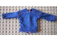Part No: scl052  Name: Scala, Clothes Male T-Shirt with Long Sleeves