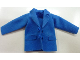 Part No: scl065  Name: Scala, Clothes Male Jacket with Two Pockets and Two Buttons and Collar